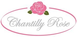 Chantilly_rose_logo