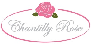 Chantilly_rose_logo
