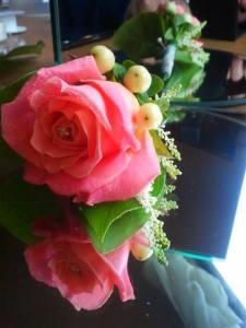 CitrusMoon_rosebud